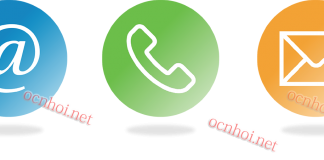 contact-lien-he