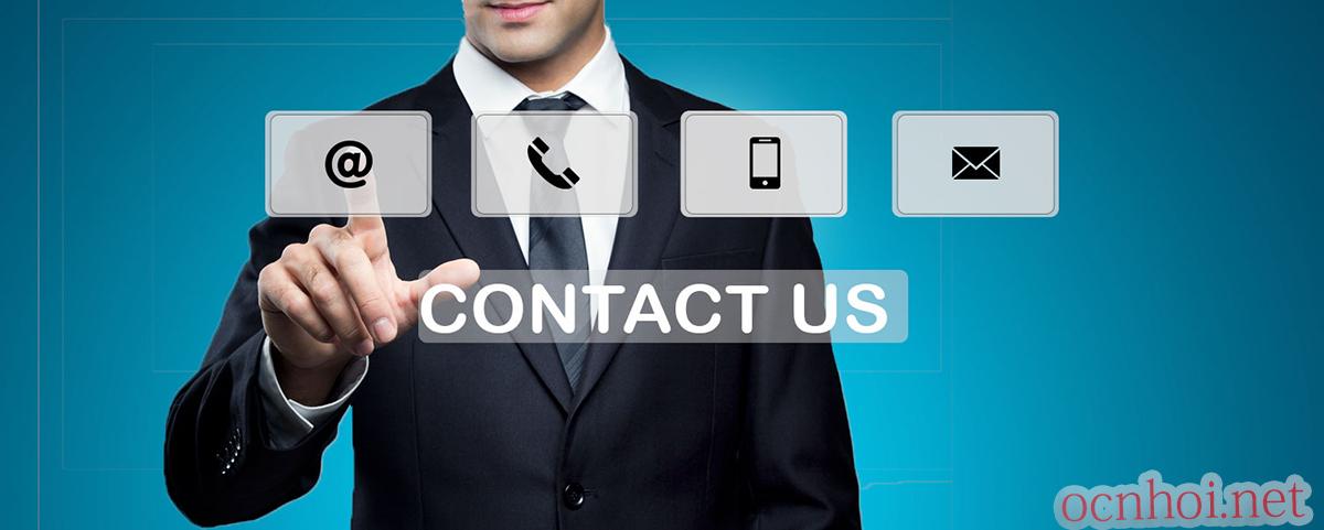 contact-person-la-gi