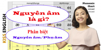 nguyen-am-la-gi-cach-phan-biet-nguyen-am-va-phu-am