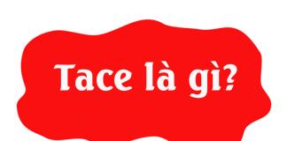 trace-la-gi