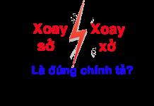 xoay-so-hay-xoay-xo