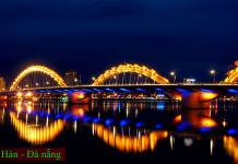 Thành phố đà nẵng thuộc tỉnh nào